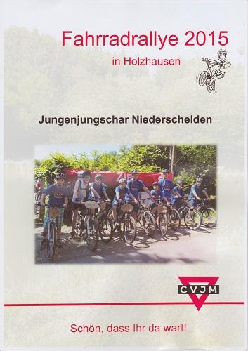 37-jungschar-fahrradrallye-gruppenfoto-2015