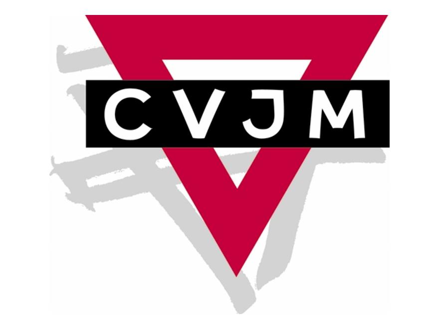 CVJM Logo Original