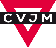 CVJM Niederschelden