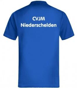 T-Shirts_hinten