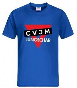 T-Shirts_vorne